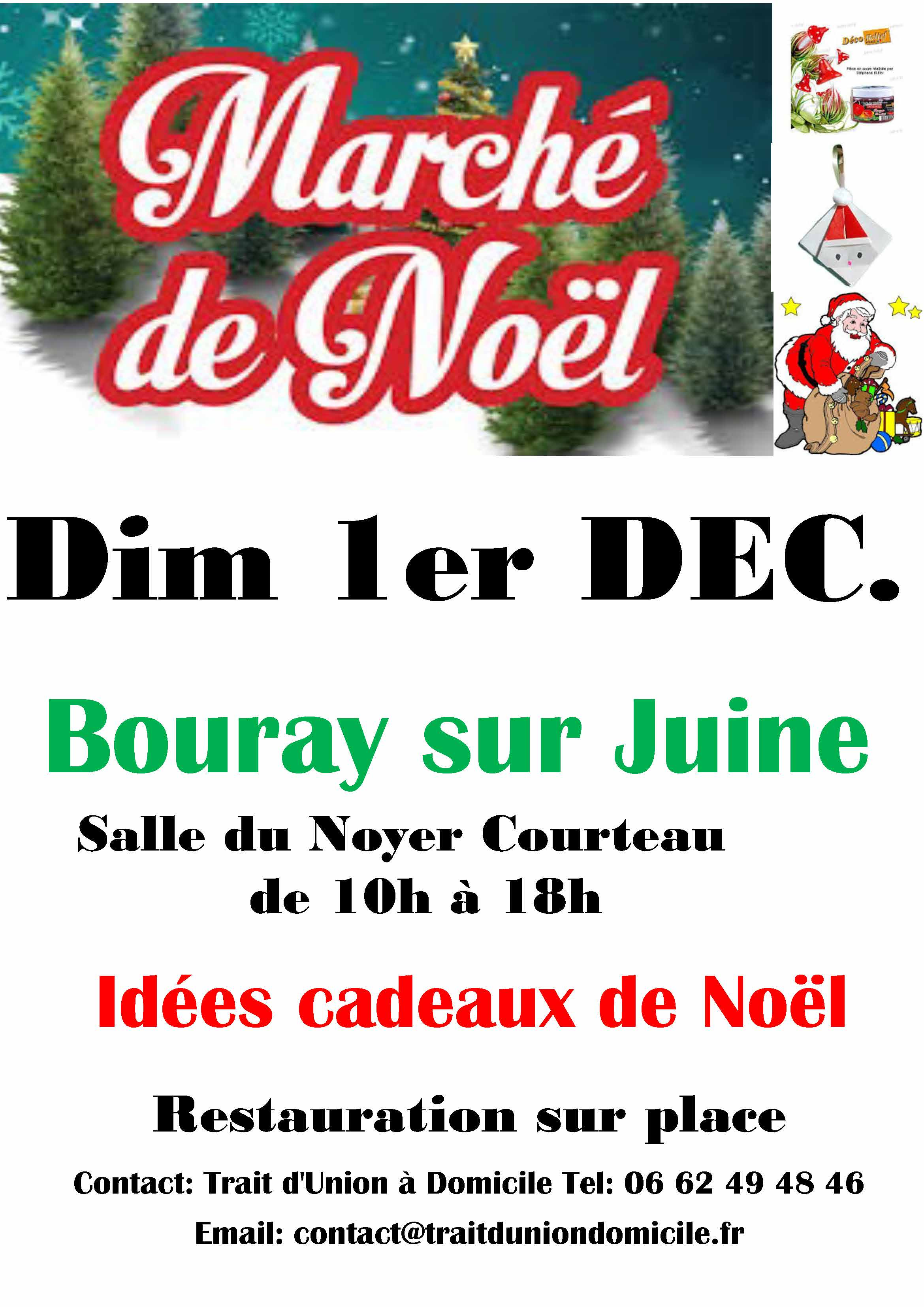 tud marche noelweb Page 1 Page 1